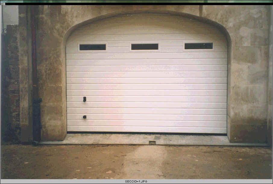 Diseo de puertas rejas de acero cerco puerta blindada - Rejas para puertas ...